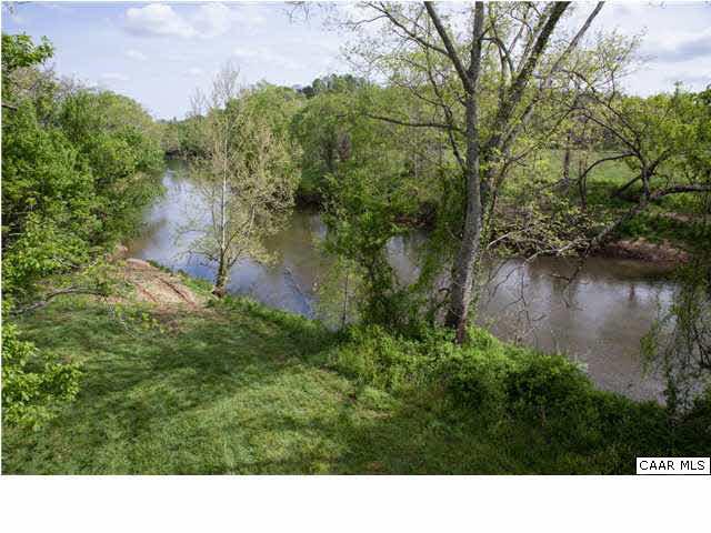 Property for sale at 26 CARROLL CREEK RD, Keswick,  VA 22947