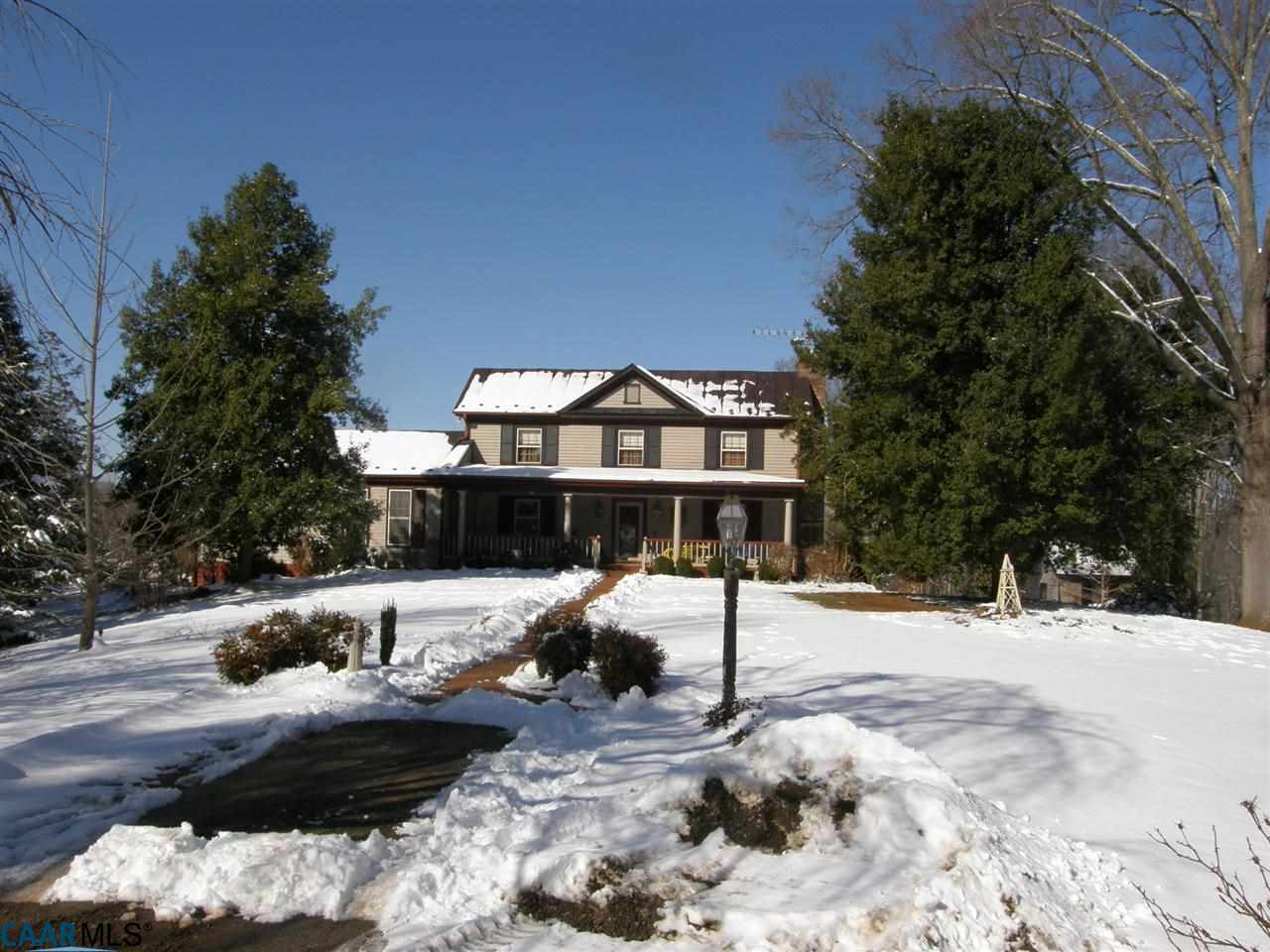 home for sale , MLS #528993, 9290 Old Green Mountain Rd