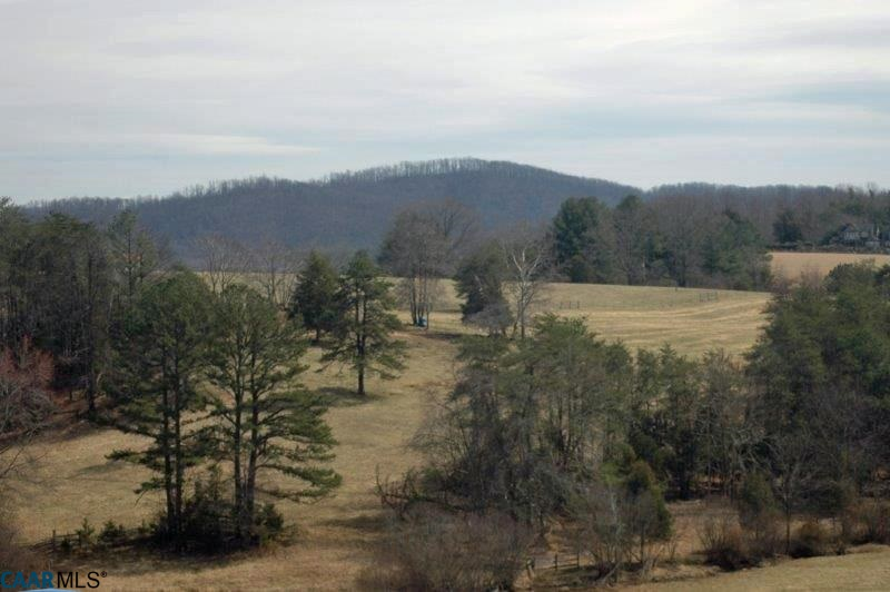 land for sale , MLS #529403, 0 Patterson Mill Ln