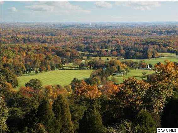 Property for sale at 300 CLOVERHILL FARM, Keswick,  VA 22947