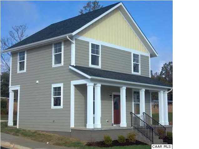 Property for sale at 480 RELLA CT, Crozet,  VA 22932