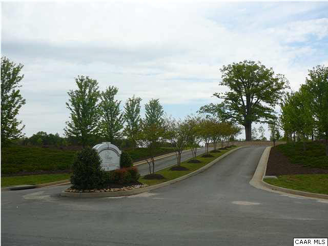 land for sale , MLS #521199, 1 Village Blvd