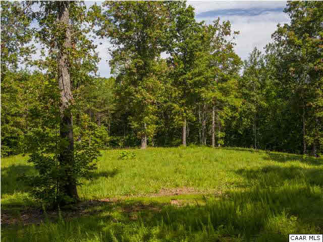land for sale , MLS #496564,  Hawk's Crest Ln