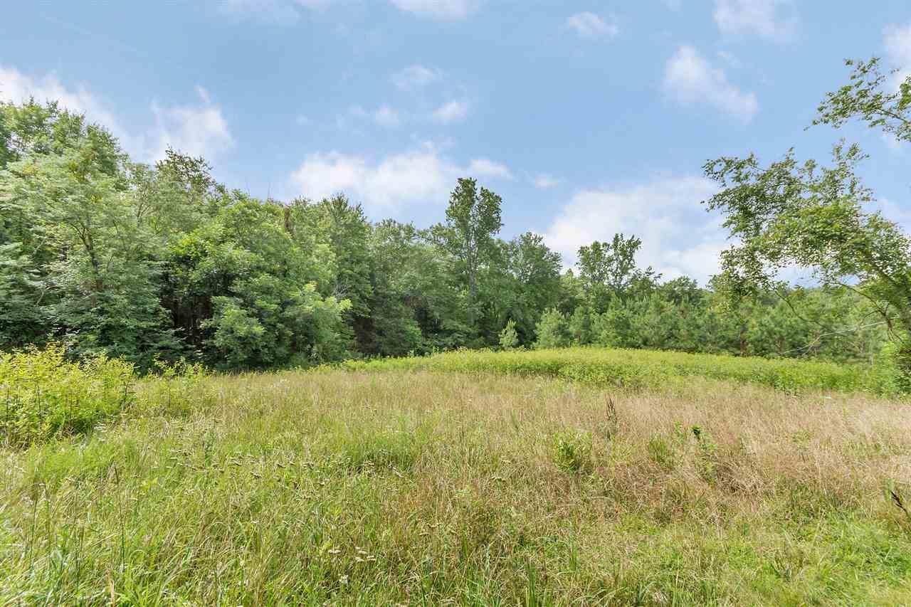 land for sale , MLS #528493, 6565 Esmont Rd