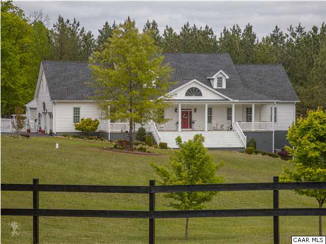 home for sale , MLS #509593, 2653 Haden Martin Rd