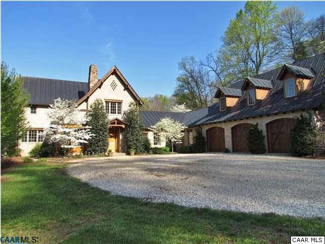 home for sale , MLS #528912, 1000 Gobblers Glen Ln