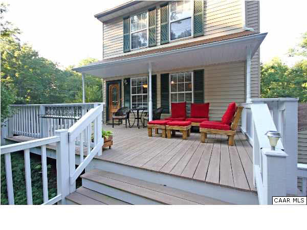 Property for sale at 1355 MORNING GLORY TURN, Ruckersville,  VA 22968