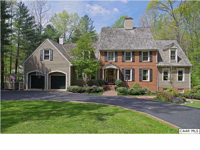 Property for sale at 3045 WAVERLY DR, Charlottesville,  VA 22901