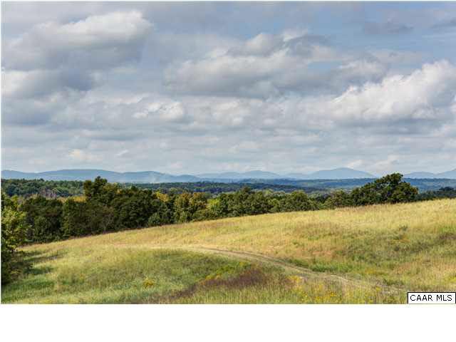 land for sale , MLS #526222, 24 Courtenay Glen Way