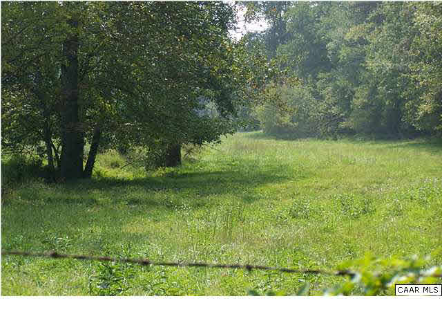 land for sale , MLS #487509,  Celt Rd