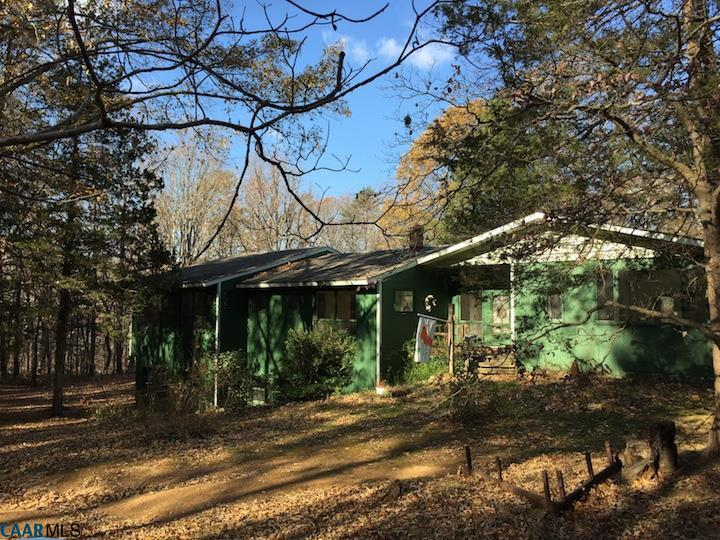 home for sale , MLS #526906, 2641 Frays Mill Rd