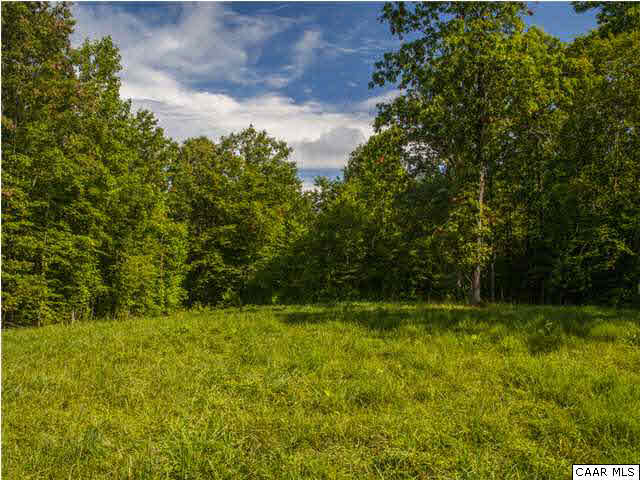 land for sale , MLS #496568,  Hawk's Crest Ln