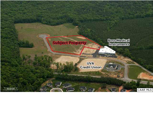land for sale , MLS #516745,  Sommerfield Dr
