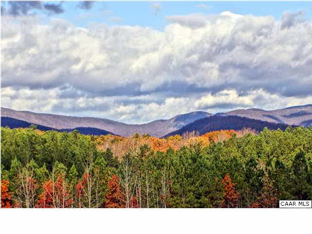 Property for sale at 1 SIMMONS GAP RD, Earlysville,  VA 22936