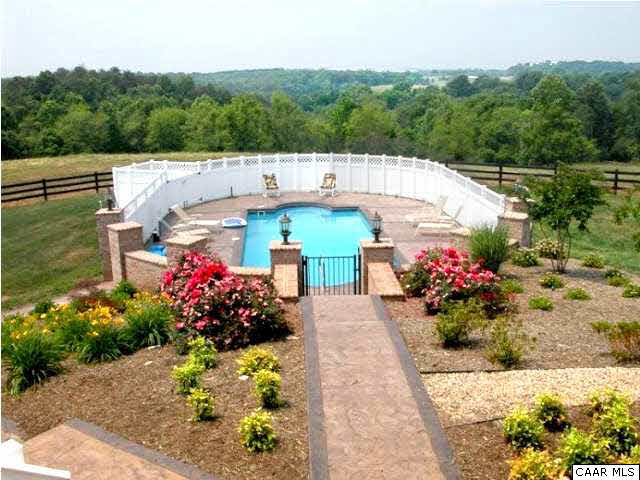 home for sale , MLS #513875, 2033 Meander Run Rd