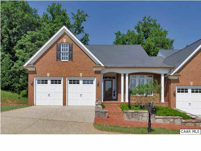 Property for sale at 947 MARSH LN, Charlottesville,  VA 22903