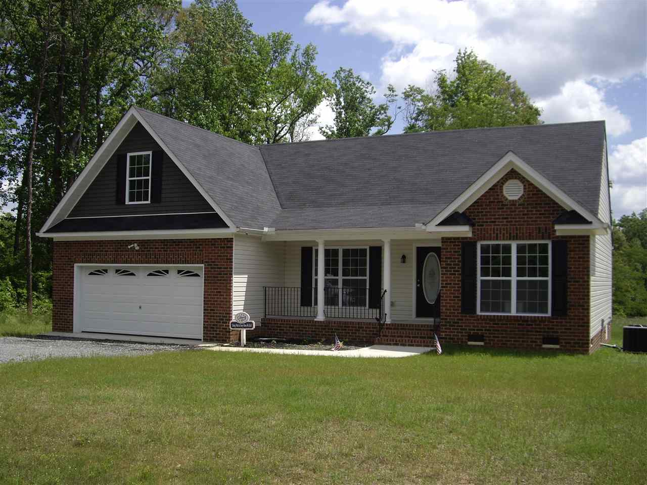Property for sale at 14 TANGLEWOOD RD, Palmyra,  VA 22963