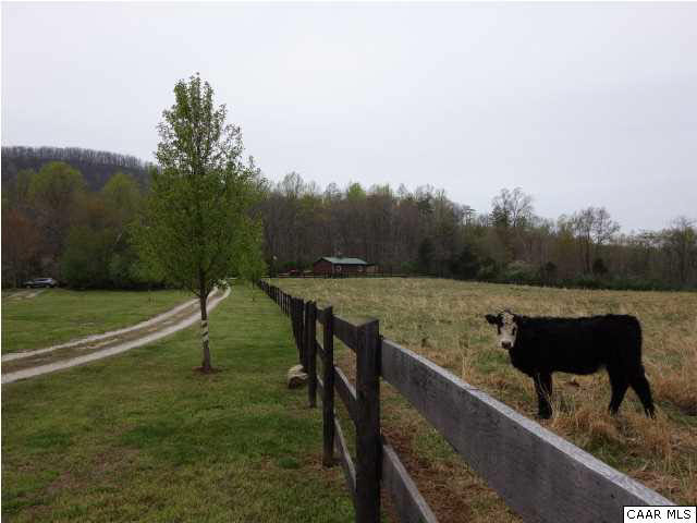 home for sale , MLS #520143, 11301 Thomas Nelson Hwy