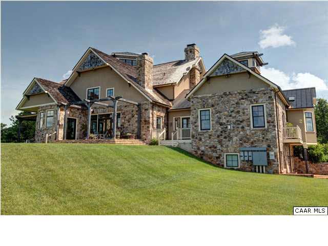 home for sale , MLS #523773, 4195 Mile End Rdg