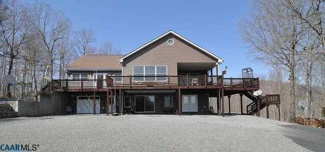 home for sale , MLS #529717, 1153 Old Roberts Mountain Rd