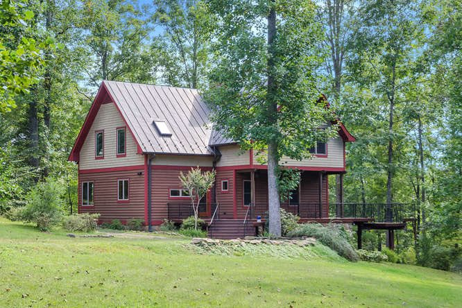 home for sale , MLS #528607, 7530 Damon Rd