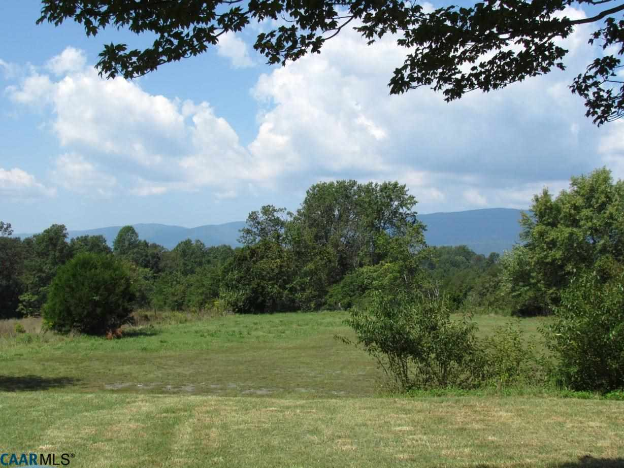 home for sale , MLS #528168, 3496 Morgantown Rd