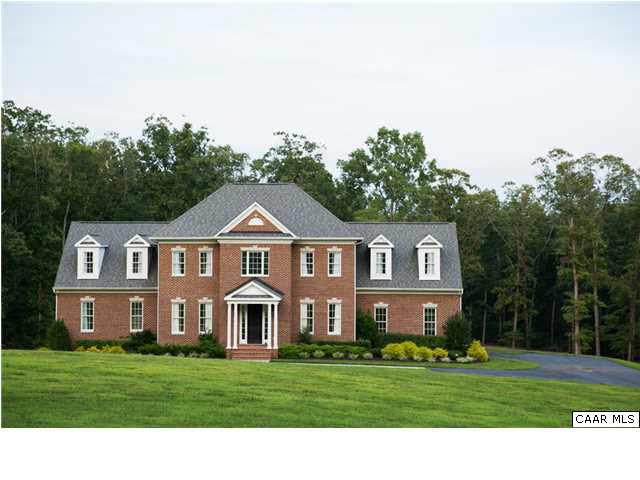 home for sale , MLS #517444, 5105 Blenheim Rd