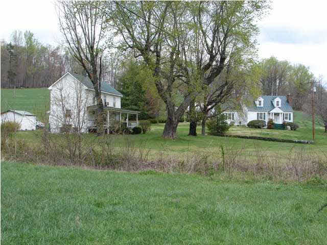 home for sale , MLS #523464, 12689 Thomas Nelson Hwy