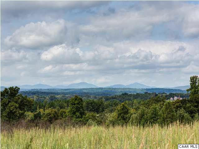 land for sale , MLS #526217, 17 Courtenay Glen Way