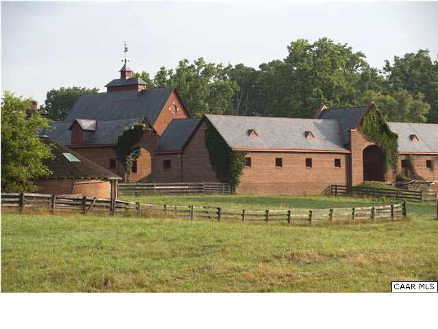 Property for sale at 0 GREEN MOUNTAIN RD, Esmont,  VA 22973