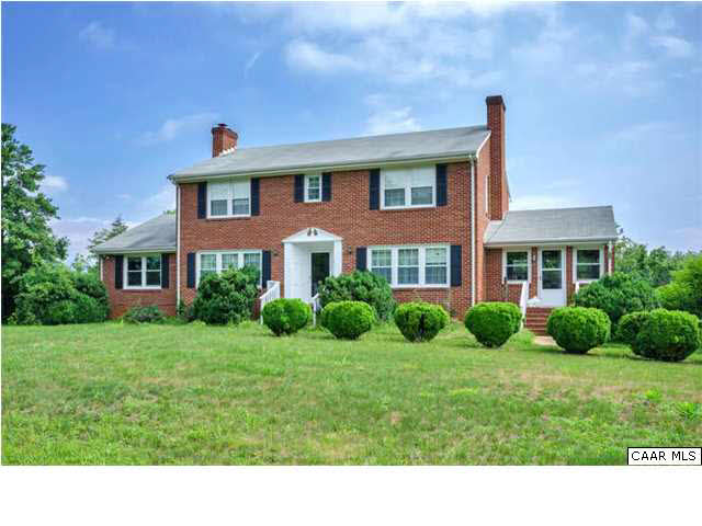 home for sale , MLS #522794, 744 Level Green Rd