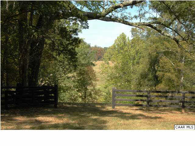 land for sale , MLS #522721, 0 Green Mountain Rd