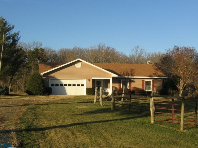 home for sale , MLS #527221, 10099 West River Rd