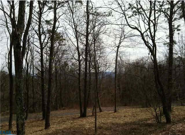 Property for sale at 33 CALF MOUNTAIN RD, Crozet,  VA 22932