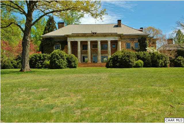 home for sale , MLS #521072, 6764 Guthrie Hall Ln