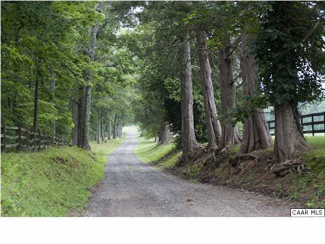 land for sale , MLS #522720, 0 Green Mountain Rd