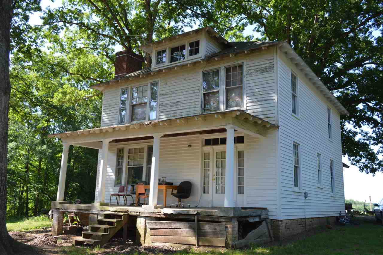 Property for sale at 30396 CATHARPIN RD, Unionville,  VA 22567