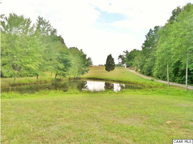 home for sale , MLS #523815, 2378 Haden Martin Rd