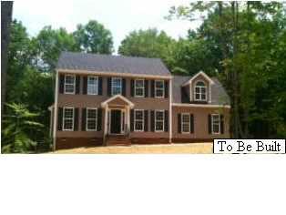 Property for sale at 8 BOXWOOD LN, Palmyra,  VA 22963