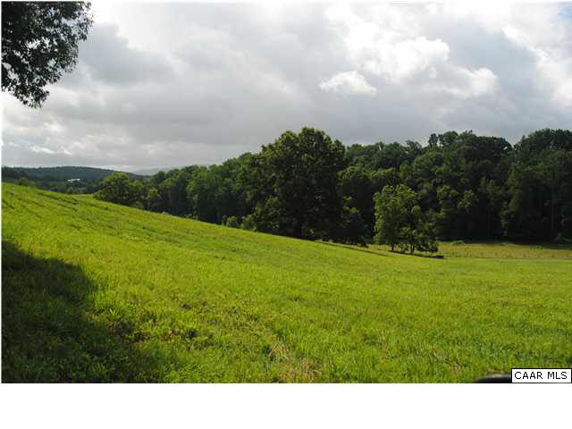 land for sale , MLS #511793,  Hightop Ln
