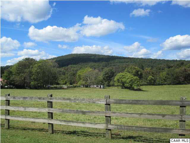 land for sale , MLS #490088, 18234-B Lovers Ln