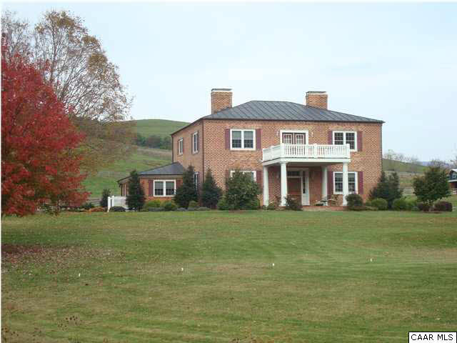 home for sale , MLS #493475, 1083 Eastfield Rd