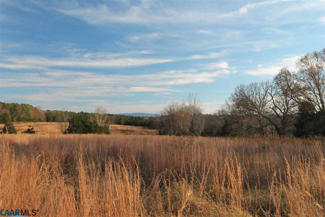 land for sale , MLS #528873, 16 Owensville Rd
