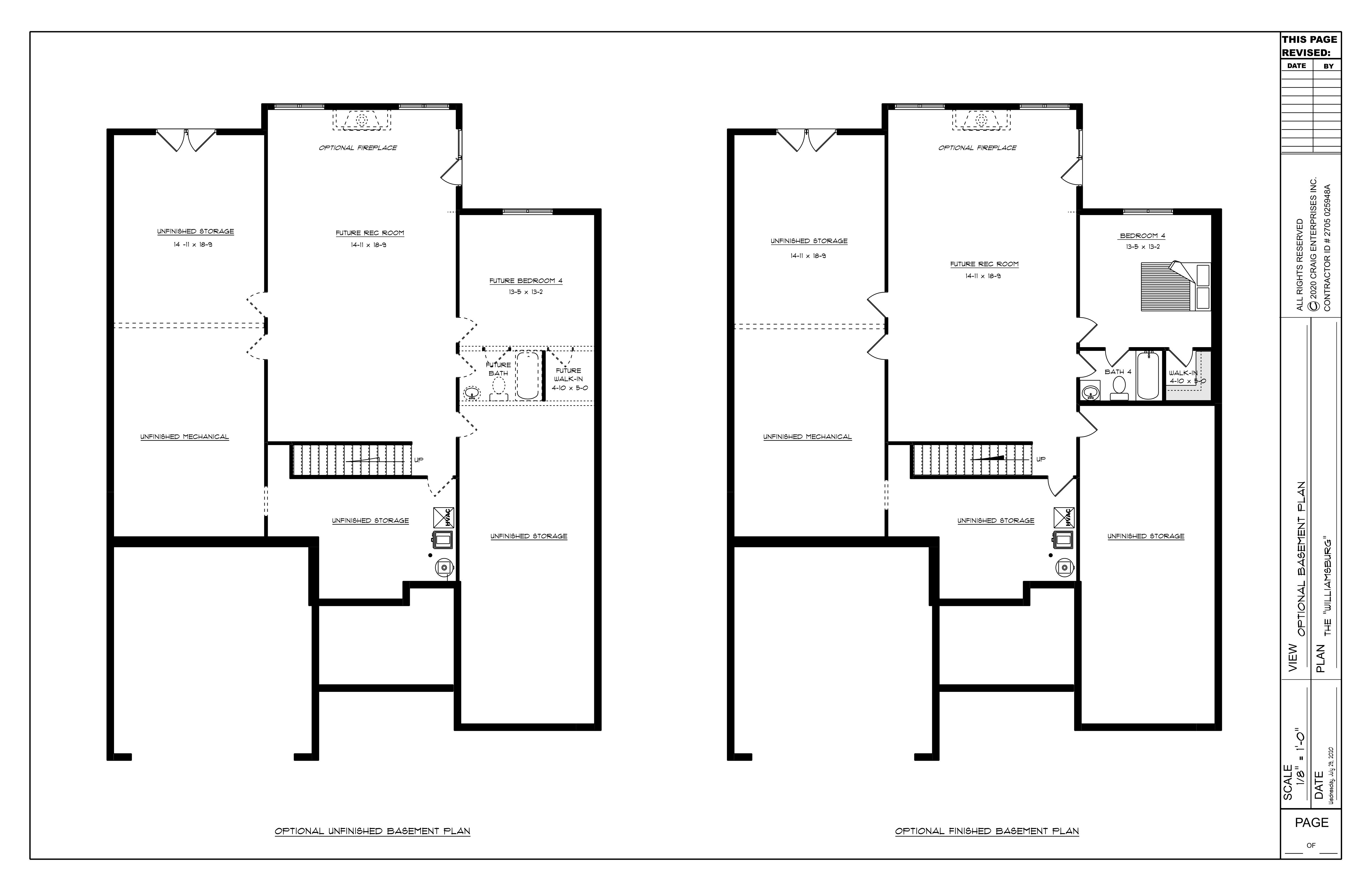 Image 5 - Craig Builders home in Glenmore